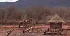 Running Dry (2005) stream