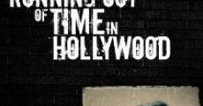 Película Running Out of Time in Hollywood