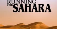 Película Running the Sahara