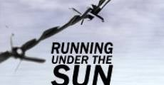 Película Running Under the Sun