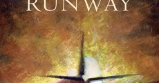 Película Runway