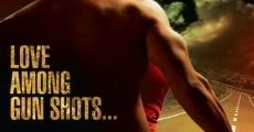 Película Runway Love Among Gun Shots