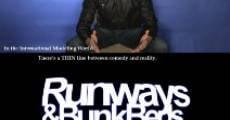 Película Runways & BunkBeds