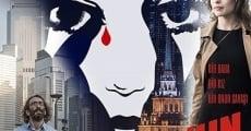 Ver película Un juego de rusos