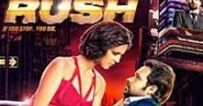 Película Rush