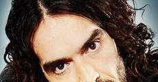 Filme completo Russell Brand: End the Drugs War