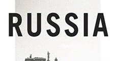 Película Rússia