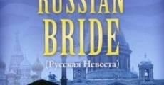 Película Russian Bride