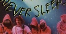 Ver película Rust Never Sleeps