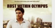 Rust Within Olympus (2013) stream