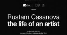 Película Rustam Casanova