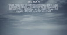 Película Rüzgarlar