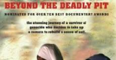 Película Rwanda: Beyond the Deadly Pit