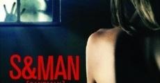 Película S&man
