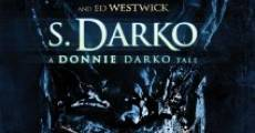 S. Darko: A Donnie Darko Tale film complet