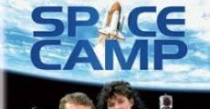 Space Camp - Gravità zero