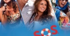 S.O.S.: Mulheres ao Mar 2 film complet