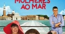S.O.S.: Mulheres ao Mar film complet