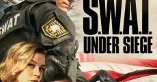 Filme completo S.W.A.T.: Under Siege