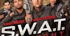 Filme completo SWAT: O Confronto