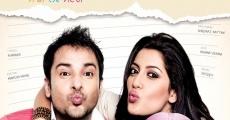 Filme completo Saadi Love Story