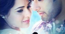 Película Saadi Wakhri Hai Shaan