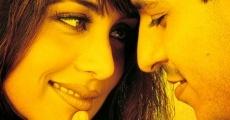Ver película Saathiya