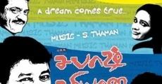 Película Sabash Sariyana Potti
