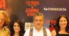 Película Sabina