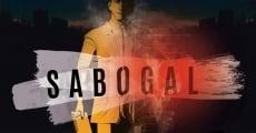 Película Sabogal