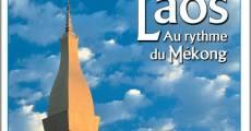 Ver película Sabores de Laos al ritmo del Mekong