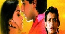 Película Sabse Badhkar Hum