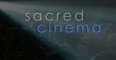 Sacred Cinema (2012)