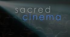 Sacred Cinema (2012) stream