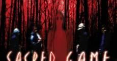 Sacred Game (2009)