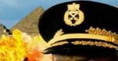 Película Sadat