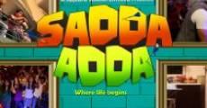 Sadda Adda (2011) stream