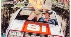 Ver película Safari 3000