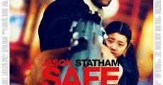 Filme completo Safe