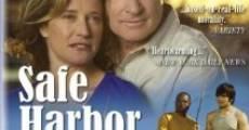 Safe Harbor - Un porto sicuro