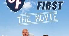 Película Safety First - The Movie