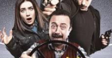 Película Sag Salim