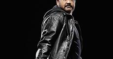 Ver película Sagar Alias Jacky Reloaded