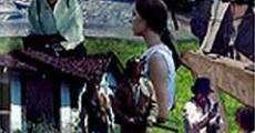 Filme completo Sagarana, o Duelo
