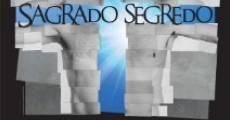 Sagrado Segredo (2011)