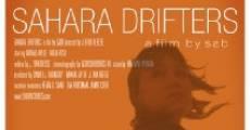 Película Sahara Drifters