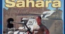 Filme completo Sahara