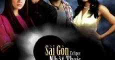 Sai Gon nhat thuc streaming