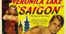 Filme completo Inferno em Saigão