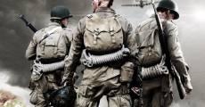 Saint & Soldiers 2: Objetivo Berlín (2012)